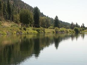 River-V.jpg
