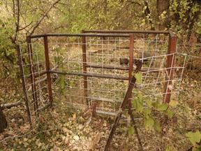 bend-fence.jpg