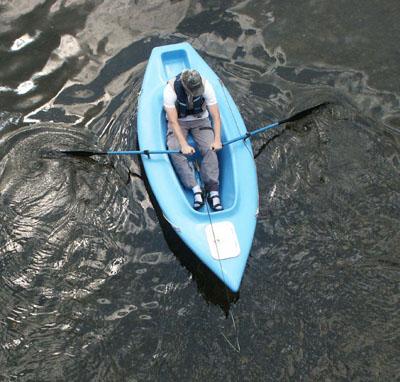 boating-pull.jpg
