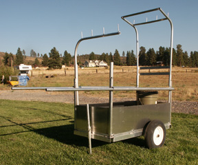 cart-no-grass.jpg