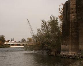 cypressbridge.jpg