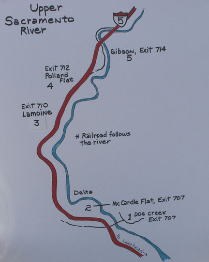 map1-usac.jpg