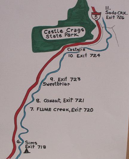 map2-upsac.jpg