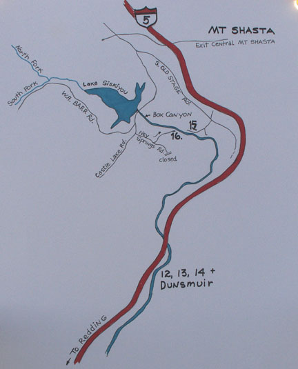 map3-usac.jpg
