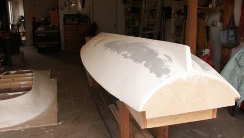 scull-plaster.jpg