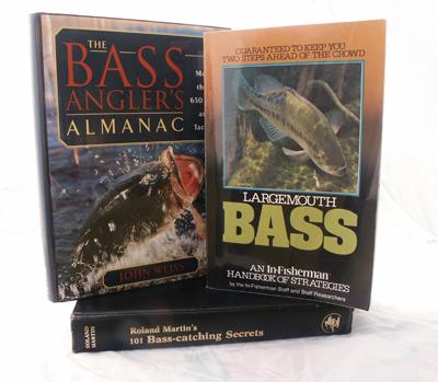 top3bassbooks.jpg